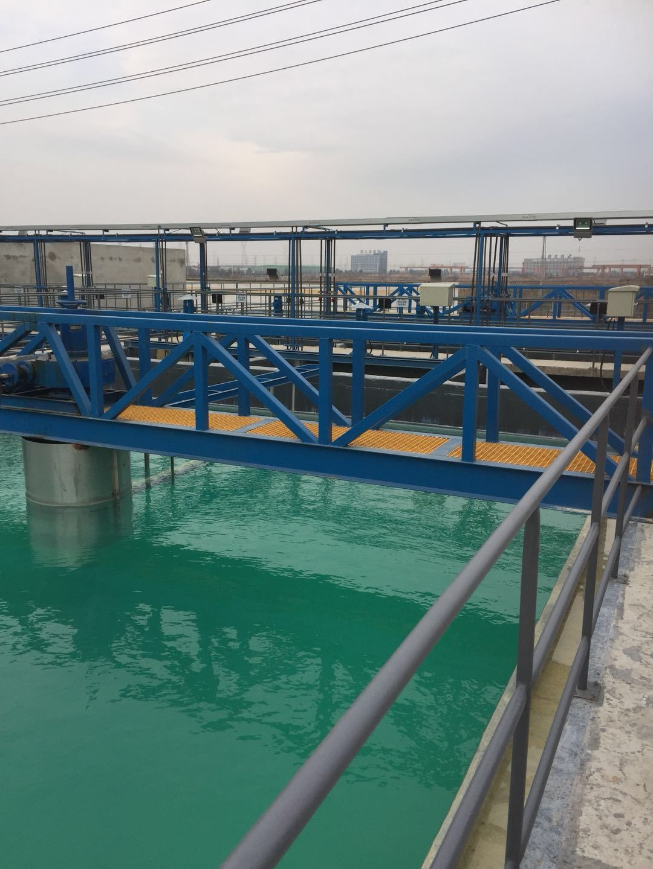 光伏污水处理系统