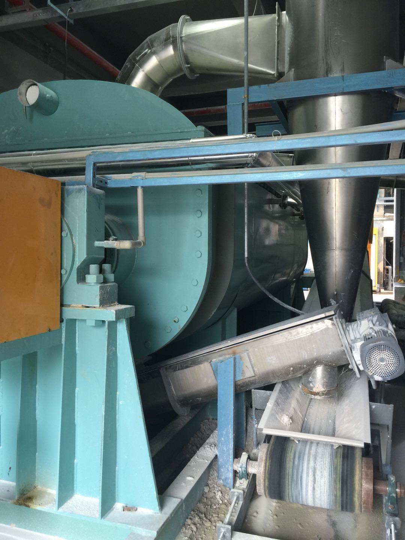 电镀废水零排放处理