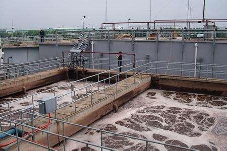 氨氮污水处理系统装置